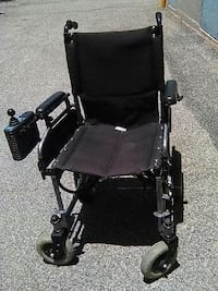 Brand New!! Still packaged!! Power Wheelchairs for Sale (Orig. Value $2,999) El Paso