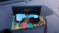 new Maui Jim Kami Mississauga