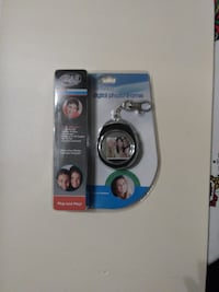 Digital Photo for Key Ring  Gaithersburg, 20877