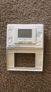 Thermostat Silver Spring, 20903