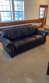 Couch Johns Island, 29455