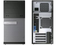 Business Grade Dell Optiplex PC Virginia Beach, 23464