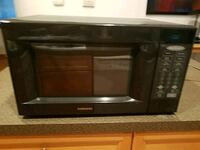 Samsung Countertop Microwave Chicago, 60614