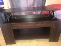 Coffee table Charlotte, 28212