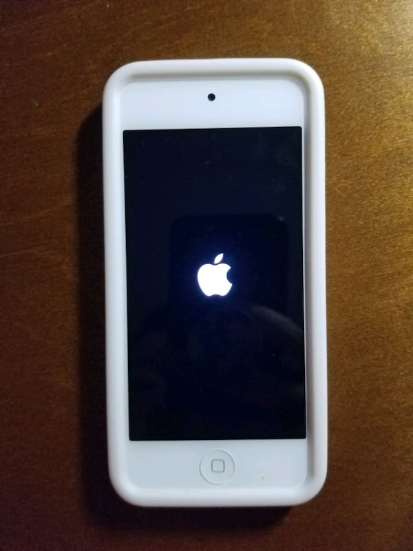 5th gen iPod touch  87cee1fe-480a-4c39-90c2-c9b9c580bfdf