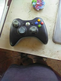 Xbox 360 wireless controller Waddell, 85355