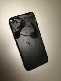 iPhone 7 for parts