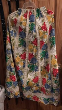 Long skirt size (s) Hartfield, 23071