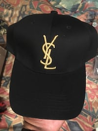YSL hat Capitol Heights, 20743