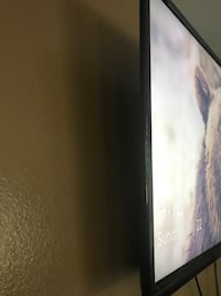 Hisense 40in 1080p Tv Moreno Valley, 92555