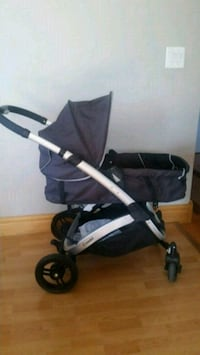 COMBI stroller Bridgeview, 60455