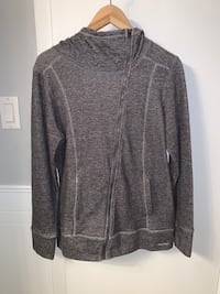 HEAD Women's Hoodie, Size Large Richmond Hill, L4C