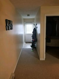 Apartment Available Richmond, 40475
