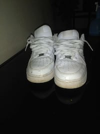 white lace up basketball shoes Fayetteville, 28314
