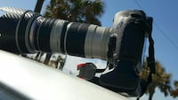 70-200mm f4 non IS best offer