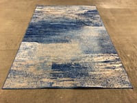 7 by 9 foot rug carpet  Charlotte, 28202