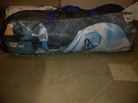 4 PERSON TENT GREAT CONDITION Stockton