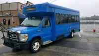 Ford - E-Series - 2009 ( priced for quick sell ) Burtonsville, 20866