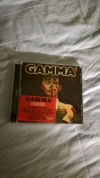 Gamma 1 Rock Candy CD Remastered Peristeri, 121 35