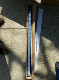 LED light Bar BRAND NEW
