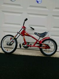 Bike for 5 to 7 yrs Brambleton, 20148