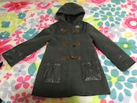 New without tags MEXX winter jacket sz 7-8 ...was $120 Edmonton, T5W 0P7