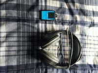 Philips MP3 Player and Headphones Coeur d'Alene, 83815