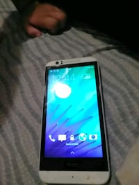 HTC phone unlocked for any carrier Fresno, 93703