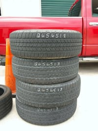 Tires Palm Bay, 32907
