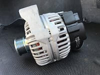 BRAND NEW Alternator for BMW E46 (325i or other compatible) Palo Alto, 94301
