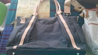 Diaper bag Tampa, 33612