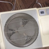Portable Humidifier along with 3 brand new filters Markham, L6B