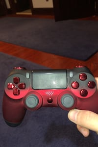 Modded ps4 controller King of Prussia, 19406