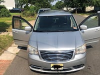 Chrysler - Town and Country - 2011 Toms River