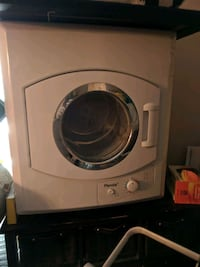 Apartment size dryer Uxbridge, L9P 1J7