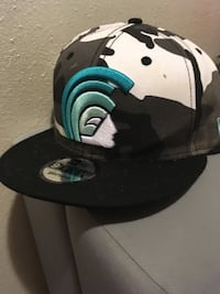 Assorted, NEW ERA, SnapBack, 9fifty Local kine, limited editions! Collectors Edition! He'eia, 96744