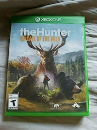 Xbox One The Last of Us game case Lisbon, 52253