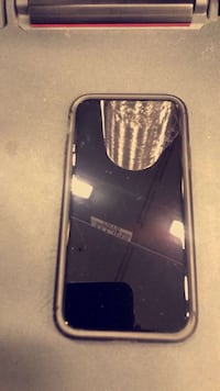 Apple iPhone X(unlocked) Fredericksburg, 22401