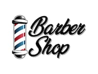 Barber Baltimore, 21201