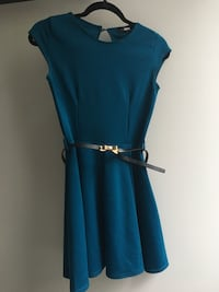 Club L dress size 6 Toronto, M4Y 3B8