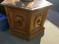End Tables Perris, 92571