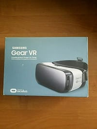 Samsung Gear VR headset Waterbury, 06705