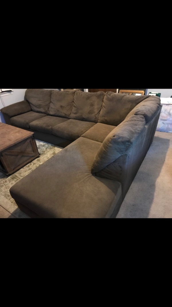 Fantastic Sectional Couch Gamerscity Chair Design For Home Gamerscityorg