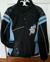 Winter/winter sports jacket Simcoe County