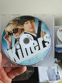 Killers Lionsgate movie disc Martinsburg, 25404