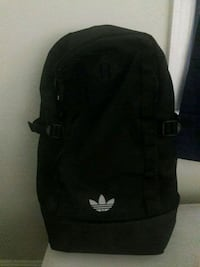 Adidas Backpack  27 km