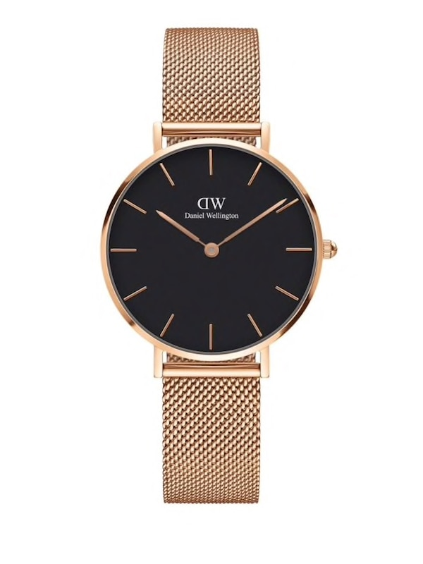 bc24126c42ff Used BRAND NEW WOMEN S DANIEL WELLINGTON WATCH for sale in Toronto ...