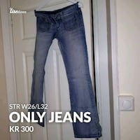 Only jeans  Ski, 1400
