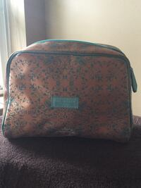Ted Baker cosmetic travel bag Toronto, M6A 1X4