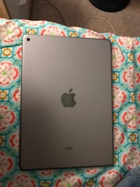 Ipad Air 2 64gb Markham, L6E 0J9